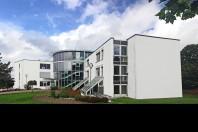 Buchstelle Landesbauernverband, Aalen, Germany
