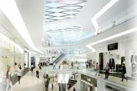 Erasta Shopping Centre, Edirne, Turkey