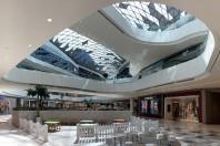 Vadistanbul Shopping Centre, Istanbul, Turkey